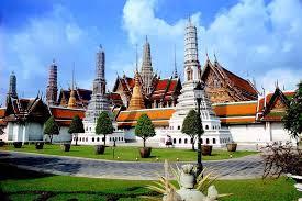 Mua hàng Lào
