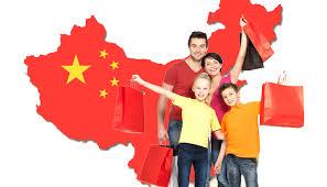 Mua hàng Trung Quốc