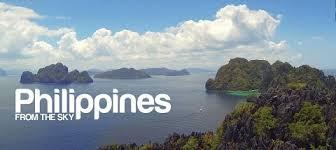 Mua hàng Philippines