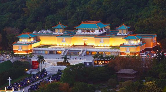 Chuyển hàng từ Đài Loan về Việt Nam