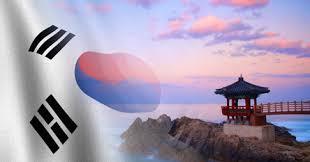 Shipping from Korea to Vietnam