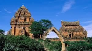 Ship hàng từ Myanmar về Việt Nam