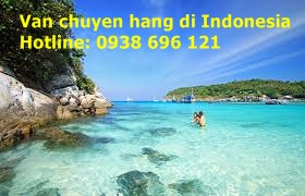 van-chuyen-hang-di-indonesia