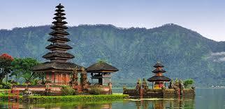 Chuyển hàng từ Indonesia về Việt Nam